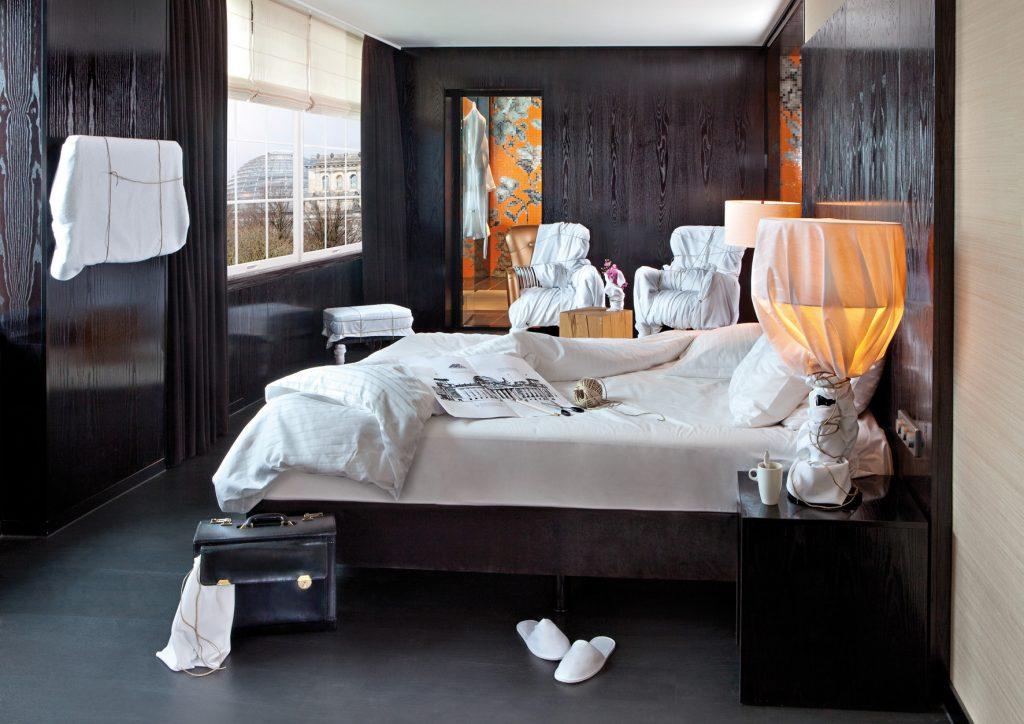 Dibella hotellinnen